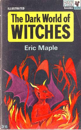 EricMaple