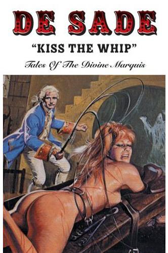 Tampon and masturbation